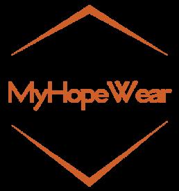 My Hope Wear
